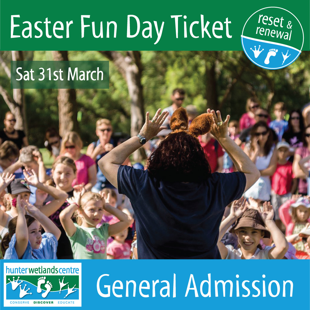 Easter-Fun-Day-General-Admission